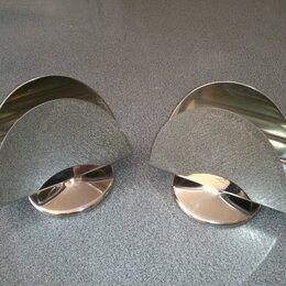 Подставки и держатели - Салфетница металлическая Abert, 0