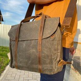 Портфели - Портфель сумка , 0