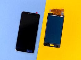 Дисплеи и тачскрины - Дисплей Samsung Galaxy A3 2015 (A300F), 0