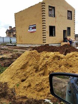 Готовые строения - Строительство., 0