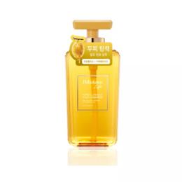 Шампуни - Шампунь против выпадения с медом JMsolution Solution honey luminous scalp V ..., 0