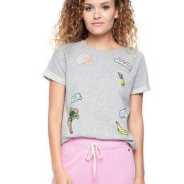Толстовки - Пуловер Juicy Couture, р-р М , 0
