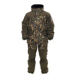 Одежда - костюм горка экстрим -40❄С, 0