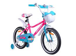 Велосипеды - Велосипед детский Аист 18 2.0 Беларусь новый, 0