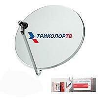 Ремонт и монтаж товаров - Триколор НТВ ПЛЮС ремонт установка антенны . , 0