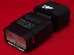 Фотовспышки - Fujifilm  X500 (гарантия, чек), 0