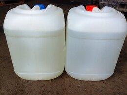 Товары для сельскохозяйственных животных - Предлагаем Глицерин (Пищевая добавка Е422) ПК-94, 0