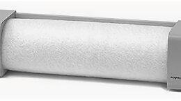 Приборы и аксессуары - Медицинский очиститель-обеззараживатель воздуха…, 0