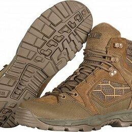 Одежда и обувь - Ботинки XPRT 2.0 TACTICAL DESERT, 0