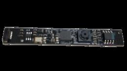 Веб-камеры - Веб-камера Samsung RV515, RV520, 0