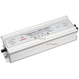 Блоки питания - Блок питания ARPV-12350-A (12V, 29.0A, 350W) (ARL, IP67 Металл, 3 года), 0