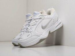 Кроссовки и кеды - Кроссовки Nike Air Monarch IV, 0