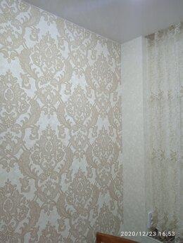 Архитектура, строительство и ремонт - Ремонт в доме, квартире, 0