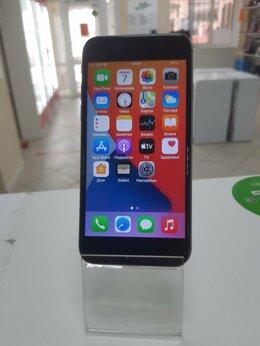 Мобильные телефоны - Мобильный телефон iPhone 6s 32Gb безToch id, 0