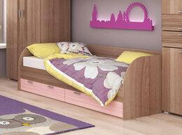 Кровати - Кровать Лотос, 0