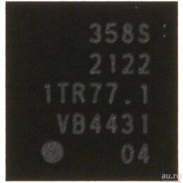 Платы и микросхемы - 358S 1939 Контроллер питания, 0