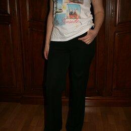 Блузки и кофточки - Отдам даром женские вещи 42-48 размера: блузки, брюки, юбка , 0