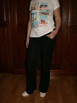 Блузки и кофточки - Отдам даром женские вещи 42-48 размера: блузки,…, 0