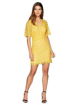 Платья - Платье гипюровое Juicy Couture, р-р 8 (46-48), 0