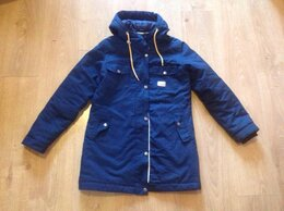 Куртки - Куртка зимняя Encore, 0