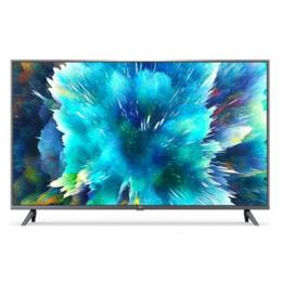 "Телевизоры - Телевизор Xiaomi Mi TV 4S 43"" / 109 см (RUS), 0"