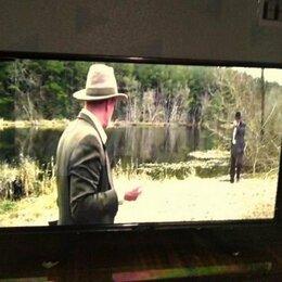 Телевизоры - Телевизор Supra ,,32,,, 0