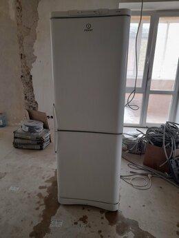 Холодильники - Холодильник indesit , 0
