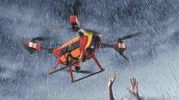 Продажи - Менеджер направления - дроны, беспилотники, 0