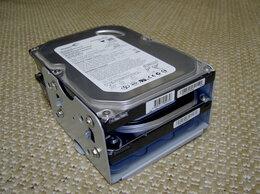 """Внутренние жесткие диски - Корзина для 3,5"""" HDD и др.устр-в 2 слота, 0"""