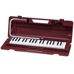 Клавишные инструменты - Yamaha P-37D пианика духовая, 37 клавиш, цвет…, 0