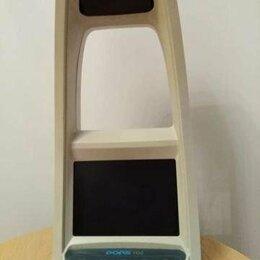 Детекторы и счетчики банкнот - ИК детектор dors 1100, 0