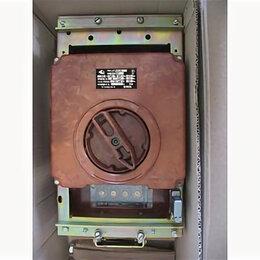 Аксессуары для счетчиков - Автомат 3-х полюсный А37-94Б У3 630А 660В 50-60Гц, 0