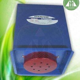 Тёрки и измельчители - Измельчитель зерна (квадратный корпус), 0