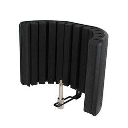 Аксессуары для микрофонов - Alctron PF66 Экран для звукозаписи, 0
