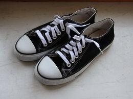 Кроссовки и кеды - Кеды Converse размер 3.5 (США), 0