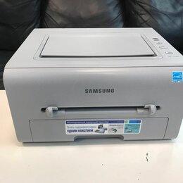 Принтеры, сканеры и МФУ - Samsung ML-2540, 0