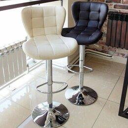 Стулья, табуретки - Барные стулья Porsche / Порше (стул бровиста,…, 0