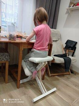 Стулья, табуретки - Коленный стул ортопедический, 0