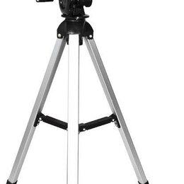 Телескопы - Телескоп STURMAN F36050 М, 0