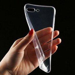 Чехлы - Xiaomi Бампер-чехол прозрачный, множество моделей, 0