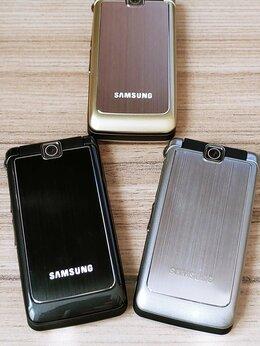 Мобильные телефоны - Samsung GT-S3600, 0