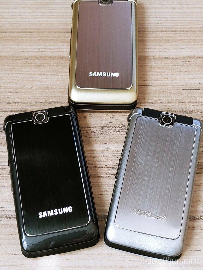 Samsung GT-S3600 по цене 3000₽ - Мобильные телефоны, фото 0