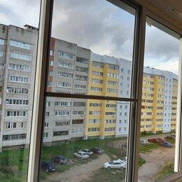 Готовые конструкции - Окна, двери, балконы, лоджии, пвх от Идеал, 0