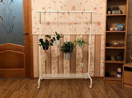 Горшки, подставки для цветов - Подставка Для Растений интерьерная, 0