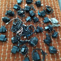 Зарядные устройства и адаптеры - Зарядное устройство для телефонов, 0