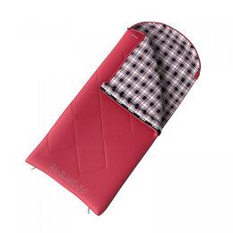Спальные мешки - Cпальный мешок HUSKY GROTY L -5°С 200x85, 0