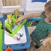 Центр для творчества Step2 Great Creations Art по цене 19300₽ - Развивающие игрушки, фото 3
