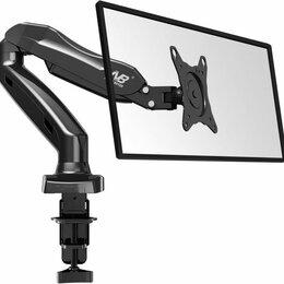 "Кронштейны и стойки - Кронштейн настольный для LCD/LED (17-27"")(BF80), 0"