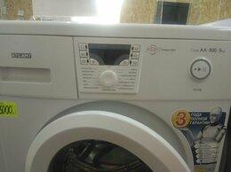 Стиральные машины - стиральная машина бу , 0