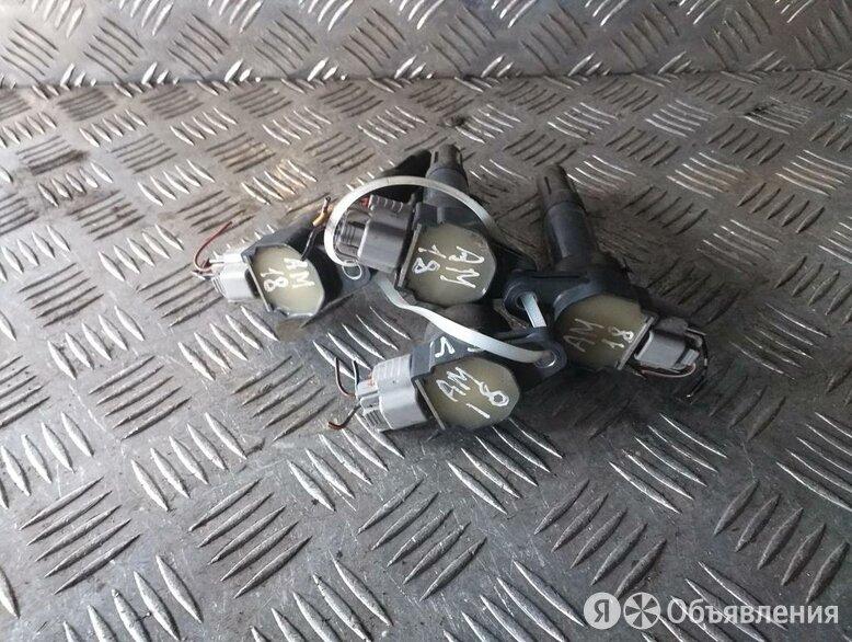 Катушка зажигания Сузуки Гранд Витара 3 3340051K40 по цене 1500₽ - Электрика и свет, фото 0